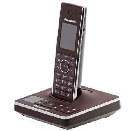 Купить Panasonic KX-TG8561 RUR