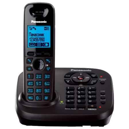Купить Panasonic KX-TG8041 RUT