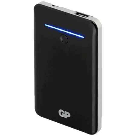 Купить GP GL343BE-2CR1 Black