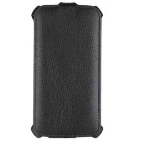 Купить Чехол - книжка iBox Premium для Alcatel One Touch POP S7 черный