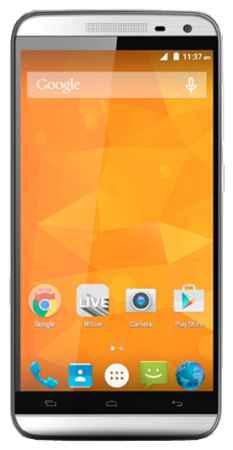 Купить Телефон Micromax AQ5001