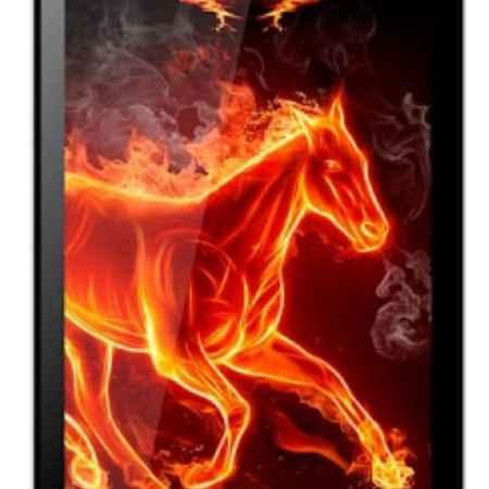 Купить Телефон KENEKSI Fire2 (Черный)