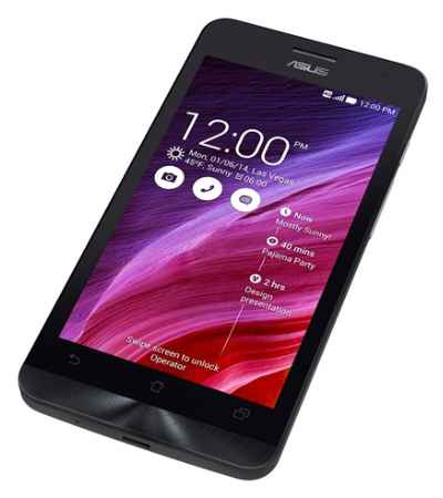 Купить ASUS Zenfone 5 LTE 16Gb