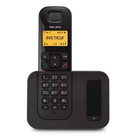 Купить teXet TX-D6605A