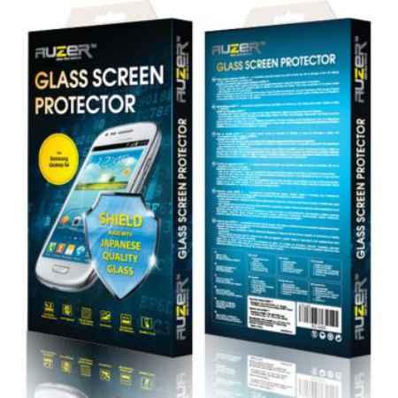 Купить Защитное стекло Auzer AG-SSG 4 для Samsung Galaxy S4