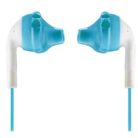 Купить JBL Inspire 100 Blue