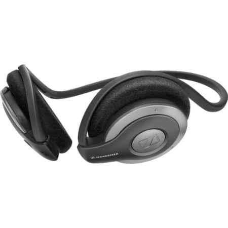 Купить Sennheiser MM 100 Black