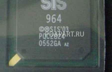 Купить Микросхема SIS 964