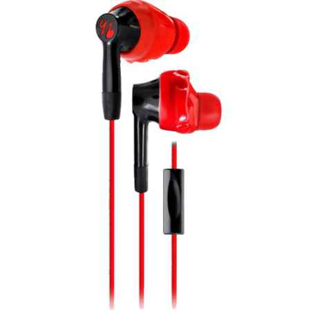 Купить JBL Inspire 300 Red/Black