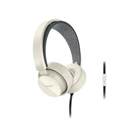 Купить Philips SHL5205WT/10 CitiScape St Germain