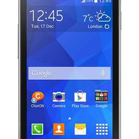 Купить Samsung Galaxy Ace 4 Neo SM-G318H/DS black