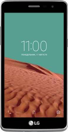 Купить LG LG Max X155