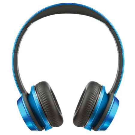 Купить Monster Cable NCredible NTune Blue