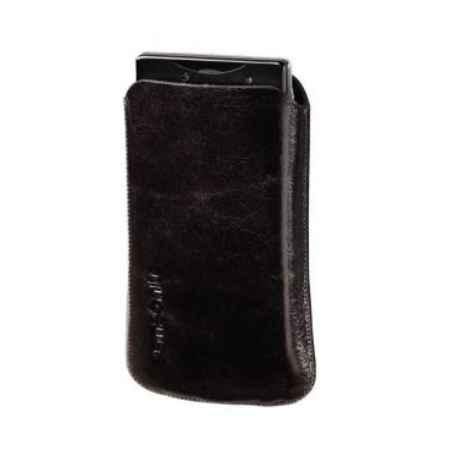 Купить Чехол Hama Samsonite Toledo универсальный коричневый H-106518