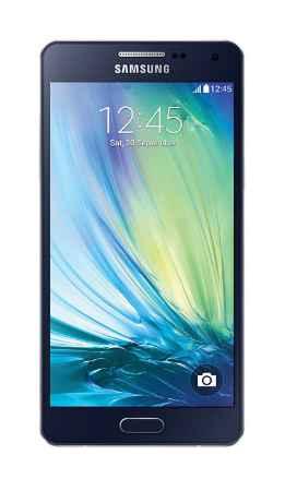 Купить Samsung Galaxy A5 SM-A500F 16Gb Black