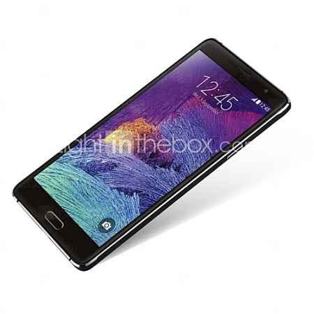 Купить N9500 - 3G смартфоны ( 5.7 , Quad Core ) - на