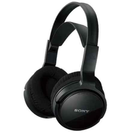 Купить Sony MDR-RF811