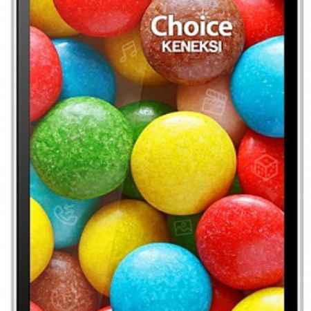 Купить Телефон KENEKSI Choice (Черный)