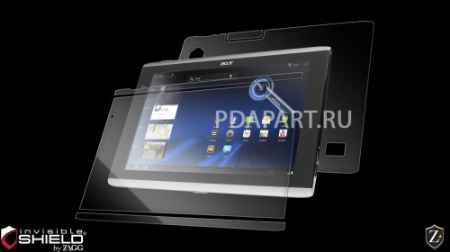 Купить Защитная пленка ZAGG для Acer Iconia Tab A500 Full body