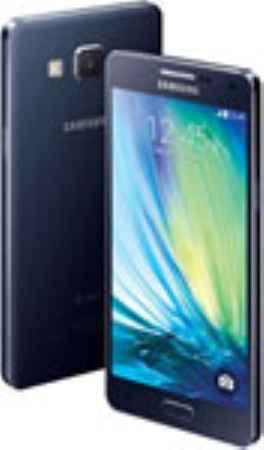 Купить Samsung Galaxy A3 SM-A 300 F черный