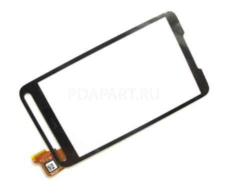 Купить Сенсорное стекло HTC HD2 под пайку