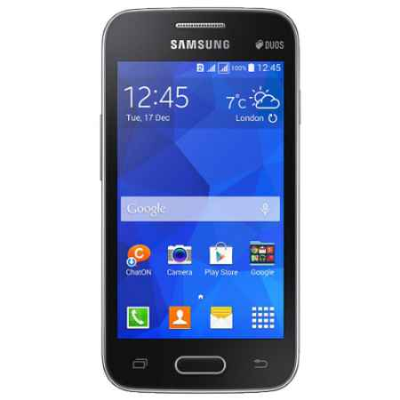 Купить Samsung Galaxy Ace 4 Neo Duos SM-G318H Black