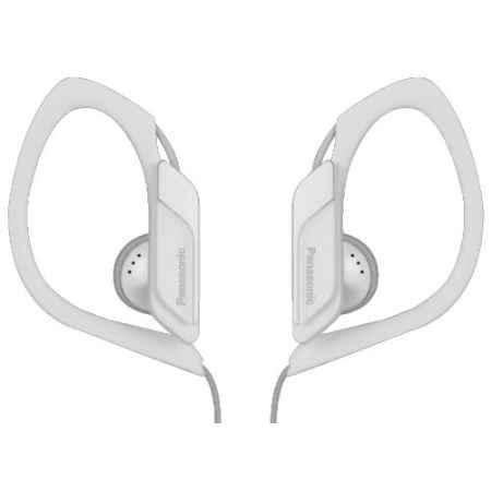 Купить Panasonic RP-HS34E-W White