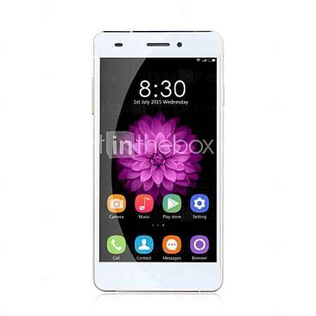 Купить OUKITEL - OUKITEL U2 - 4G смартфоны (5.0 , Quad Core) - на