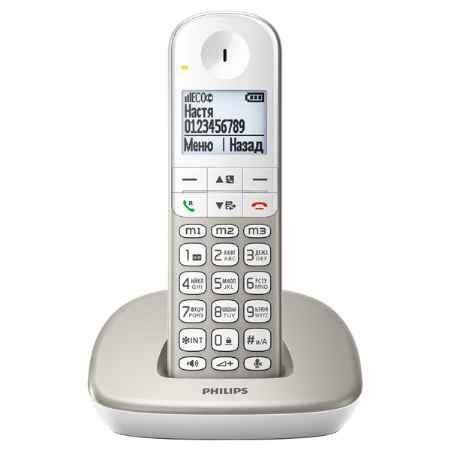 Купить Philips XL4901S/51