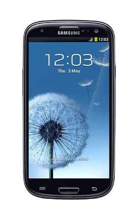 Купить Samsung Galaxy S3 Neo I9301 Black