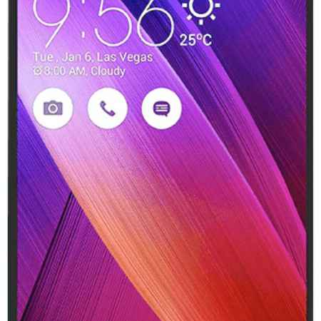 Купить Asus ZE551ML 2Gb RAM 32GB Zenfone 2 Black