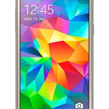 Купить Samsung SM-G531HZDDSER