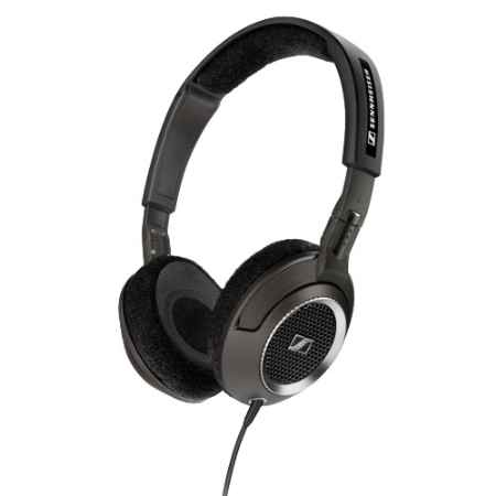 Купить Sennheiser HD 239 Black