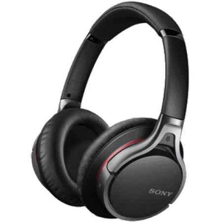 Купить Sony MDR-10RBT