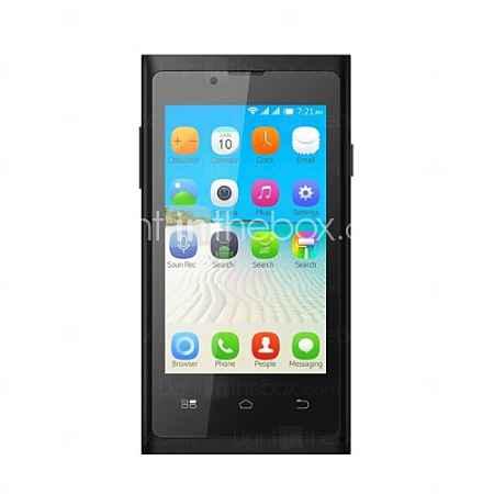 Купить BQ - S37 - 3G смартфоны (3.5 , Dual Core) - на