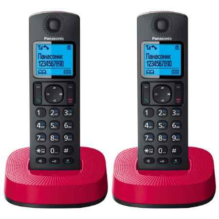 Купить Panasonic KX-TGC312RUR