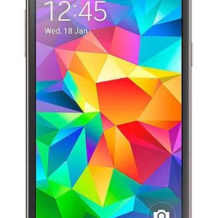 Купить Samsung SM-G531HZADSER