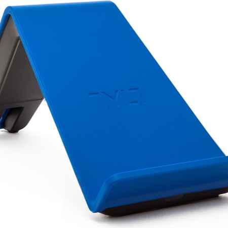 Купить Tylt VU Blue