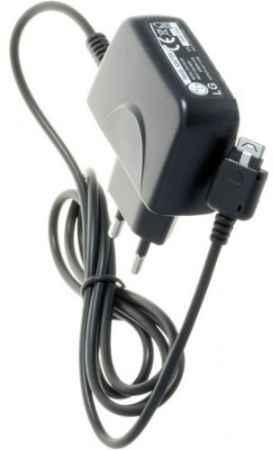 Купить Alwise Sony-Ericsson K750i/K790i/K510i/K610i/K310i/J220i/ J230i/W550i/W300i/W810i/M600i/W9 08197