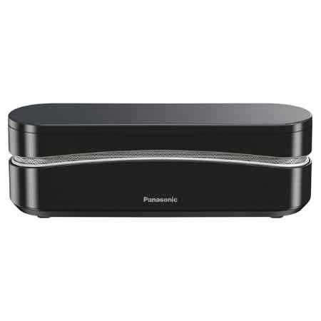 Купить Panasonic KX-TGK310RUB