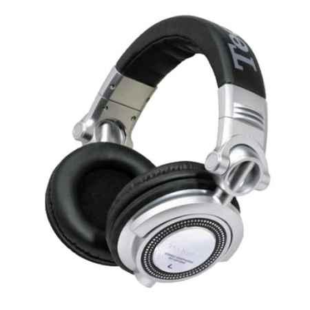 Купить Technics RP-DH1250E-S