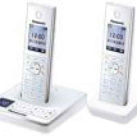 Купить Panasonic KX-TG8562RUW