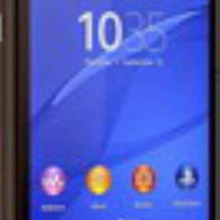 Купить Sony Xperia E4g Dual черный