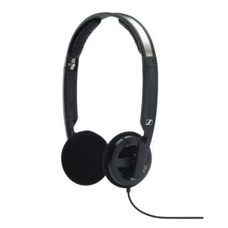 Купить Sennheiser PX 100-II Black (502816)