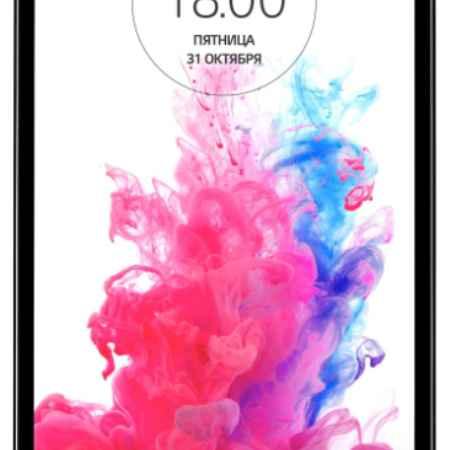 Купить Телефон LG G3 s D722 (Титан)