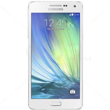 Купить Samsung Galaxy A3 SM-A300F White