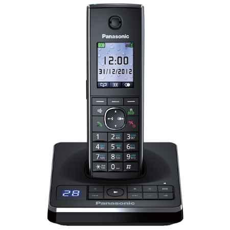 Купить Panasonic KX-TG8561RUB