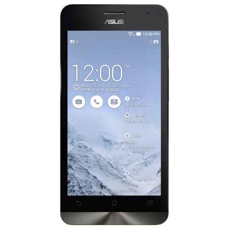 Купить ASUS Zenfone 5 A501CG-2B257RUS White