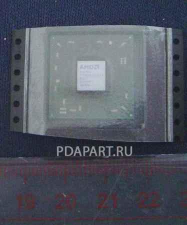 Купить Микросхема AMD 215NQA6AVA12FG