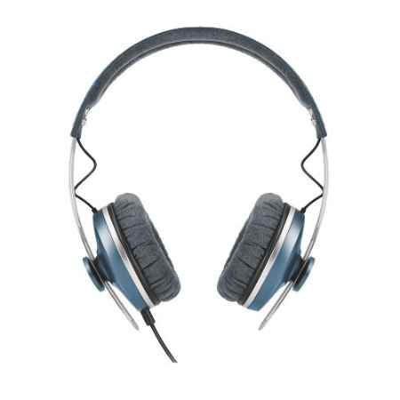 Купить Sennheiser Momentum On-Ear Blue (505949)